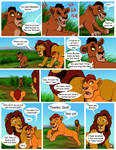 Brothers - Page 3