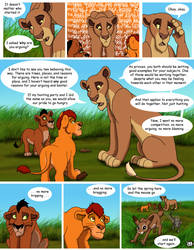 Brothers - Page 11 by Nala15