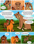 Brothers - Page 11