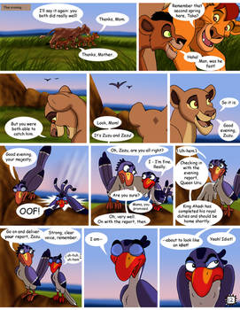 Brothers - Page 12