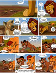 Brothers - Page 26