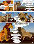 Brothers - Page 28