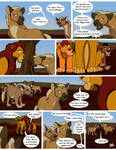 Brothers - Page 29