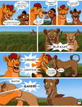 Brothers - Page 31