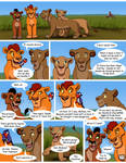 Brothers - Page 34