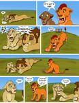 Brothers - Page 40