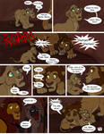 Brothers - Page 46 by Nala15
