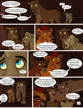 Brothers - Page 52