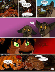 Brothers - Page 64