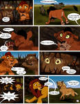 Brothers - Page 65