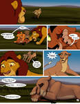 Brothers - Page 67