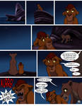 Brothers - Page 68