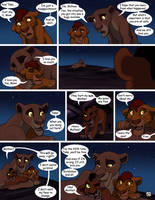 Brothers - Page 69 by Nala15