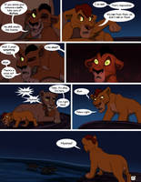Brothers - Page 70 by Nala15