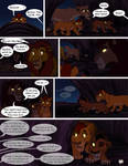 Brothers - Page 71
