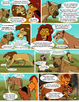 Brothers - Page 74 by Nala15