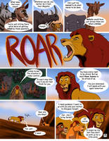 Brothers - Page 78 by Nala15