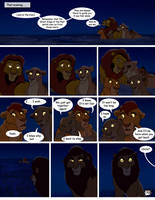 Brothers - Page 79 by Nala15