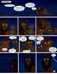 Brothers - Page 79