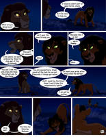 Brothers - Page 80 by Nala15