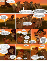 Brothers - Page 81 by Nala15