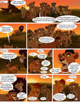 Brothers - Page 81