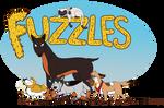 Meet the Fuzzles!