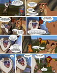 Brothers - Page 84