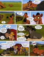 Brothers - Page 87 by Nala15