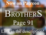 New Brothers Page!