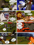 Brothers - Page 90
