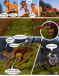 Brothers - Page 91