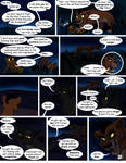 Brothers - Page 105