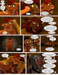 Brothers - Page 108