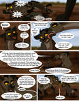Brothers Bonus Page - Becoming Baya