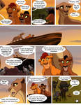 Brothers - Page 112