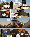 Brothers - Page 117