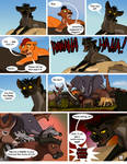 Brothers - Page 120