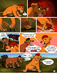 Brothers - Page 122