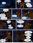 Brothers - Page 125