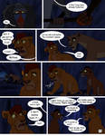 Brothers  - Page 127