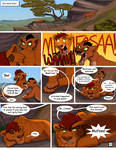 Brothers - Page 129