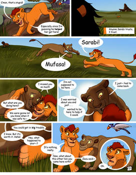 Brothers - Page 131