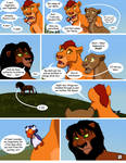 Brothers - Page 133