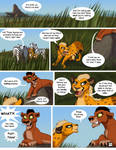 Brothers - Page 134
