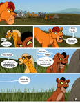 Brothers - Page 136