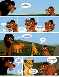 Brothers - Page 138 by Nala15