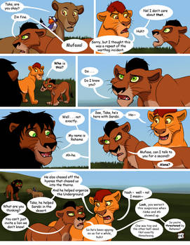 Brothers - Page 140