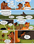 Brothers - Page 141