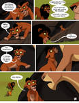 Brothers - Page 142